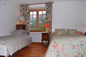 chambre d hotes hautes pyr s chambres d hôtes bel arrayo à cauterets hautes pyrénées