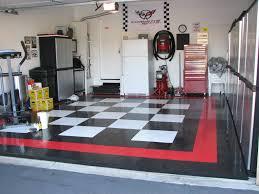 Diy Garage Floor Paint Garage Flooring Best House Design Cheap Diy Garage Flooring Ideas