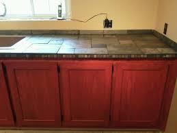 Kitchen Cabinets Maine 12 Best New Kitchen For Maine Images On Pinterest Kitchen Ideas