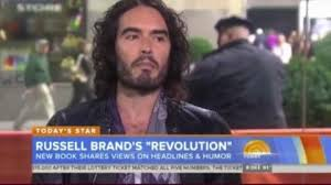 russell brand says he hopes he can be friends with ex wife katy