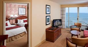 Comfort Suites Va Beach Virginia Beach Hotels Marriott Tidal Treasures