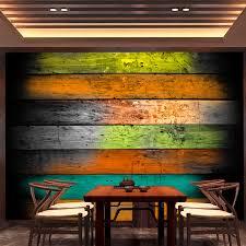 Cheap Modern Furniture Free Shipping by Online Get Cheap Modern Bar Sofa Aliexpress Com Alibaba Group