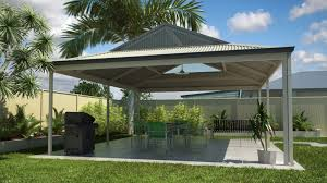 attached carport pictures 100 attached carport 22 awesome wood carports photos