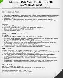 Professional Resume Format For Fresher by Cover Letter Sample Research Position Literature Review Word Count
