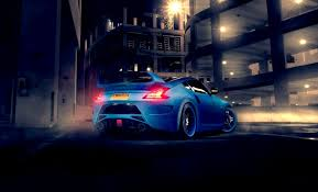 nissan tuner cars images of tuner cars wallpaper description sc