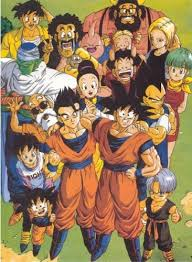 watch dragon ball episode 113 english subbedat gogoanime