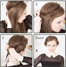 hairstyles for teachers collections of teacher hairstyles cute hairstyles for girls