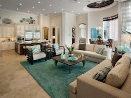 Kitchen And Living Room Designs Top 25 Best Property Brothers Designs Ideas On Pinterest