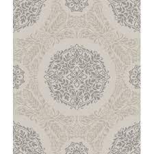 vintage rose wallpaper wayfair