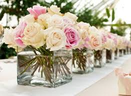 how to make flower arrangements flower arrangements that are easy to makeflower press