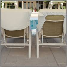 Lounge Chair Covers Design Ideas Outdoor Lounge Chair Covers Terry Outdoor Designs
