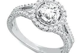 sears engagement rings rings layaway sears wedding rings layaway