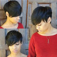 short bump weave hairstyles ideas about short cut hairstyles with weave hairstyles for girls