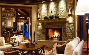 ranch style home interior design interior design ranch home living room at modern luxury ranch