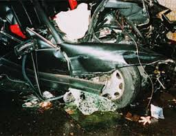 princess diana u0027s car crash celebrity pictures