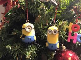 santa claus on gondola ornament picture of shop venice