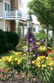 l post ideas landscaping l post ideas landscaping landscaping ideas a beautiful in a