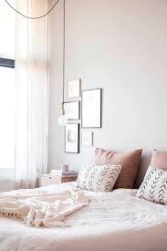 chambre couleur chaude chambre couleur et chambre couleur galerie des photos