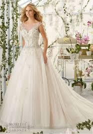 mori brautkleider 194 best brautkleider wedding dresses für samy und kyera images