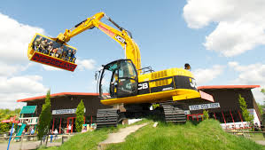 tickets and prices diggerland uk adventure theme park