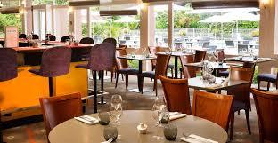 le bureau brest hôtel escale oceania 3 brest aéroport hôtel restaurant