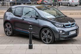 bmw i3 bmw i3 w praktyce czy warto już dziś kupić samochód elektryczny