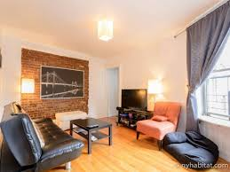 brooklyn apartments craigslist cheap studio in nyc for middle
