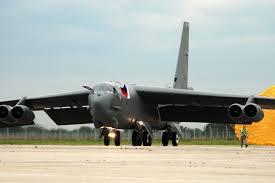 czech republic welcomes a cold war warrior u003e air force reserve