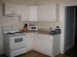 kitchen cabinets sets elegant portable kitchen cabinets hi kitchen
