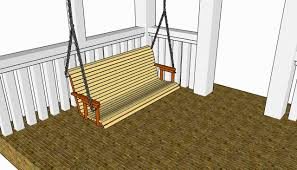 beautiful patio swing cover ideas gallery image and wallpaper