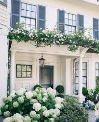 best 25 white houses ideas on pinterest white house plans