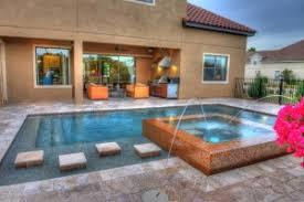 orlando swimming pools u0026 spas construction custom pool builders