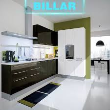 german kitchen furniture german kitchen cabinets german kitchen cabinets suppliers and