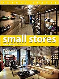 m2 to sq ft amazon com retail spaces small stores under 250 m2 2 700 sq ft
