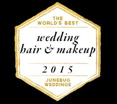 Makeup Artist In Tampa True Love Bridal Beauty