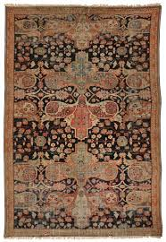 Worn Oriental Rugs 406 Best Antique Carpets Rugs Tapestries Images On Pinterest