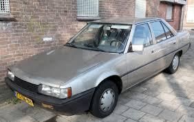 1987 mitsubishi galant partsopen