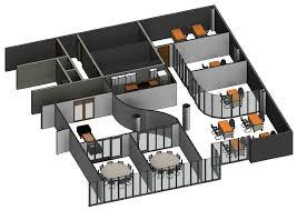 Interior Design Classes Online Revit Fundamentals For Interior Architecture Architecture And