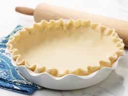 Food Network The Kitchen Recipe Best 25 Vodka Pie Crust Ideas Only On Pinterest Pie Crust With