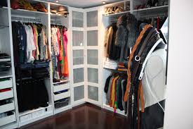closet closet shelving systems organizing closets home depot