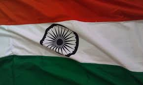 Saipan Flag Four Facts About The Indian National Flag Media India Group
