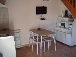 chambre d hote hauteville chambres d hôtes sente des vignes chambres d hôtes hauteville