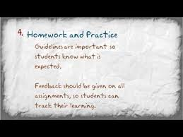 Marzano   Homework   Practice by Angela Tims on Prezi Marzano Homework and Practice Strategy FREE