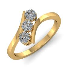 rings images phool ring kuberbox