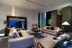 luxe home interior opulent design ideas home decor luxe interiors homeplans