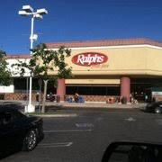 Ralphs Thanksgiving Hours Ralphs Grocery Company 11 Photos U0026 24 Reviews Grocery 5727