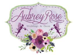 Wedding Day Planner About Us Conroe Weddings Houston To Conroe Event Planner