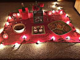 Romantic Bedroom Ideas For Her Romantic Bedroom Ideas For Him Home Improvement Ideas