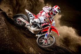 honda racing motocross motocross action magazine mxa weekend news round up returnees