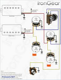 interesting les paul wiring diagrams ideas wiring schematic